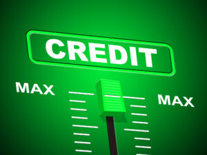 how long does it take to improve your credit score