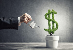 how much money do you need to start a business